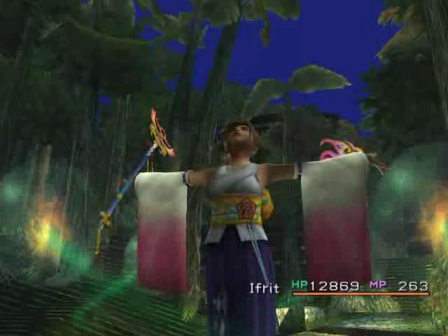 PC上体验PS2游戏的快感--PS2模拟器最新消息