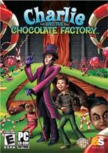 [查理与巧克力工厂]游戏介绍