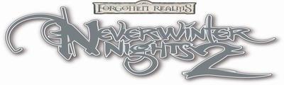 RPG年度大作《无冬之夜2》官方消息