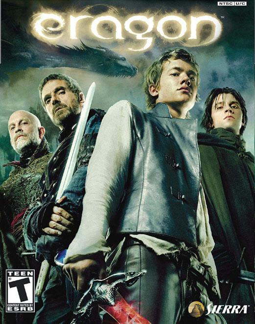 奇幻旅程开始[龙骑士]PC 中文版正式发行