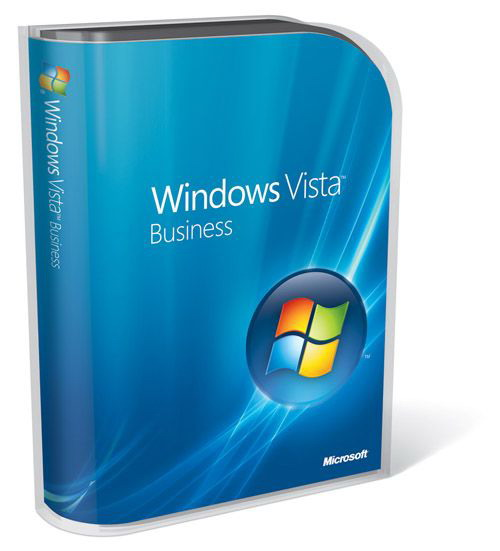 <b>盗版无望[Vista]破解开始失效</b>