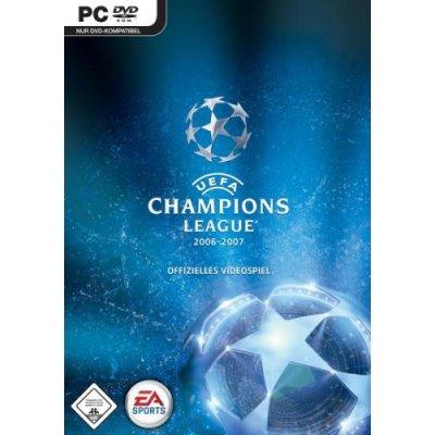 <b>EA品质[欧洲联赛冠军杯2019-2019]发售</b>