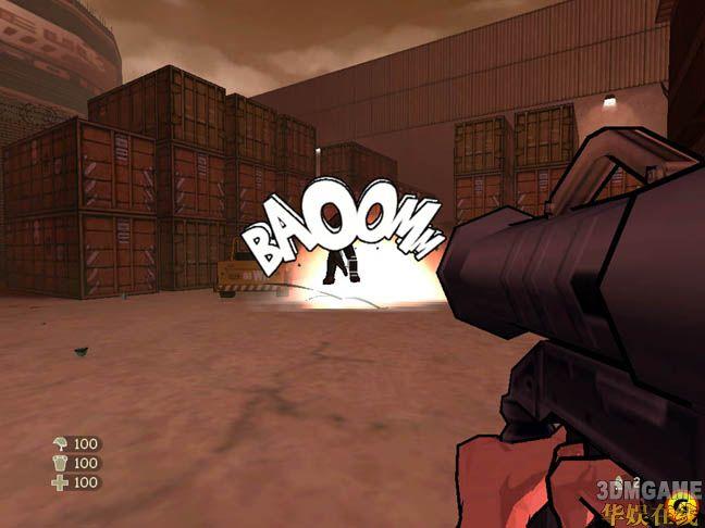 《杀手:十三》游戏前瞻