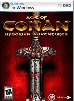 北美地区5月PC游戏销量TOP20排行榜