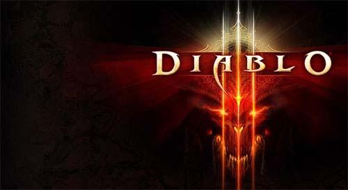 《暗黑破坏神3》正式公布-暴雪全球邀请赛现场图片文字直播