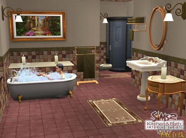 《模拟城市2:宜家家居》预定在6月23日上市