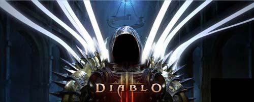 <b>《暗黑破坏神3》将加入成就系统</b>