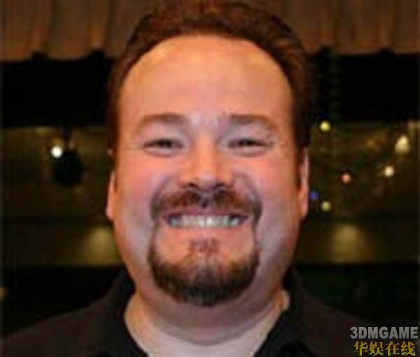 旗舰工作室的CEO高度评价《暗黑破坏神3》