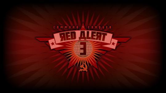 <b>《红色警戒3》中文限定版内容公开</b>