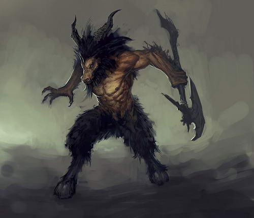 2019年發售?《暗黑破壞神3》至少還要開發2年