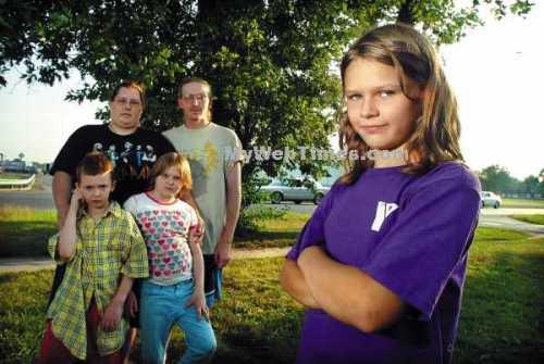 《侠盗猎车》帮助少女从车祸中拯救家人