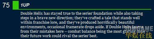 《寂静岭5:归途》PC版延期
