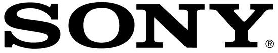 <b>日本索尼公司对外称美国的消费需求下滑影响业绩</b>