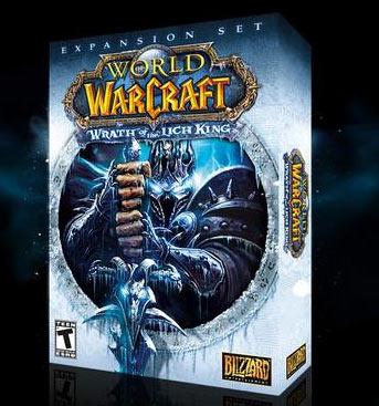北美PC游戏销量排行榜(11月16-11月22日)