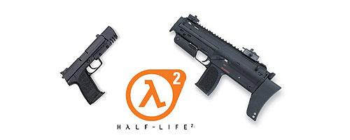 Valve公布了自《半条命》发售以来全部游戏销量