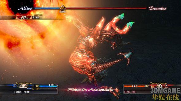 <b>《最后的神迹》PC试玩版2月27日推出</b>
