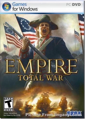 <b>NPD组织公布北美PC游戏销量排行榜(03.01-03.07)</b>