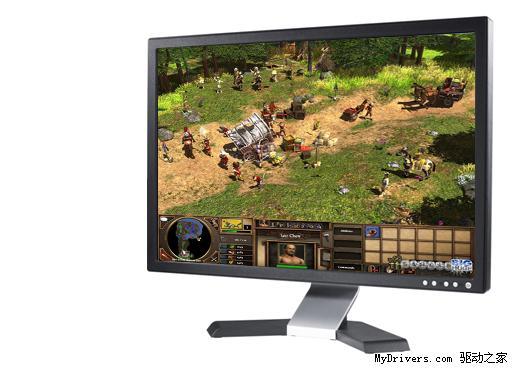 微软鼓励游戏使用SideShow辅助液晶屏
