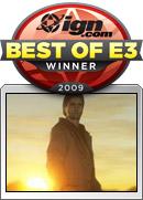 IGN评出E3 2019多项最佳游戏奖项名单