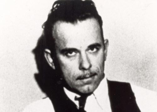 EA《教父2》因为美国30年代的抢劫犯而惹纠纷