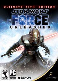 《星球大战:原力释放》获IGN 7.5分