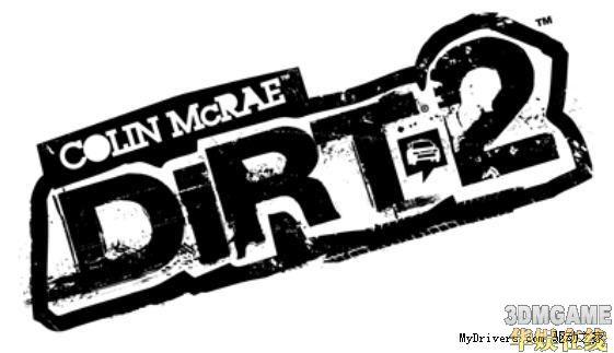 DX11《科林麦克雷:尘埃2》试玩版发布 更多DX11/9对比
