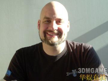 《星际争霸2》首席设计师:单人战役可离线玩