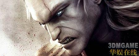 《巫师2》团队考虑为游戏提供DLC
