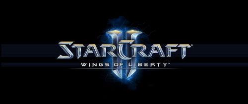 论《星际争霸2》在韩公测:游戏文化带来星际争霸2特权