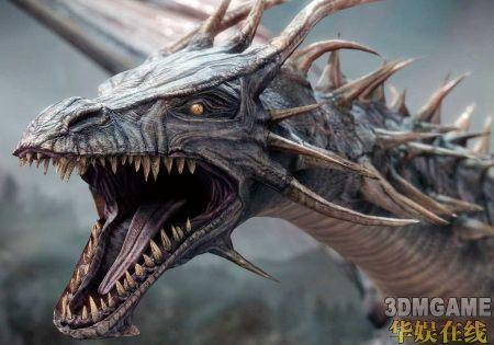 《龙腾世纪:起源》的起源 游戏重要设定概述
