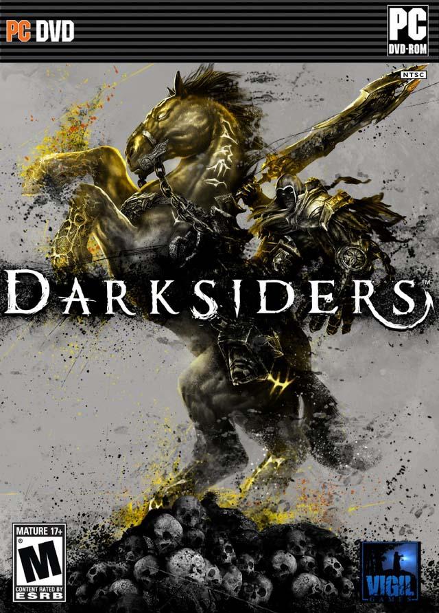 《暗黑血统:战神之怒》破解版发布