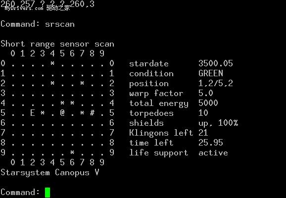 细数40年操作系统自带游戏发展