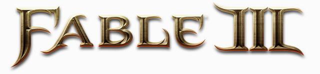 <b>革命之路《神鬼寓言3》新视频欣赏</b>