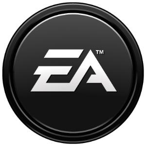 EA收购手机游戏开发商Chillingo