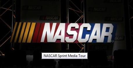 <b>高速体验 《纳斯卡赛车2011》最新画面</b>