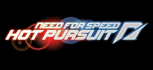 《极品飞车14:热力追踪》demo玩后感