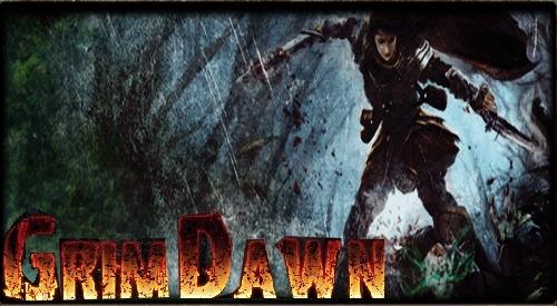 为游戏品质 暗黑式新作《恐怖黎明》开始募集资金