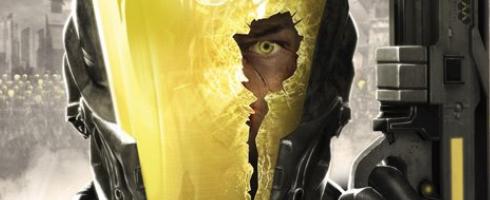 Crytek Uk希望玩家宽容对待《迷雾》