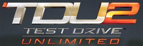重量级竞速游戏《无限试驾2》新图公布
