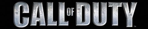 《使命召唤8:现代战争3》将会于2019年推出?