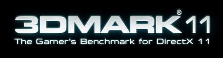 <b>3D Mark 11即将隆重登场 测试效果惊艳四方</b>