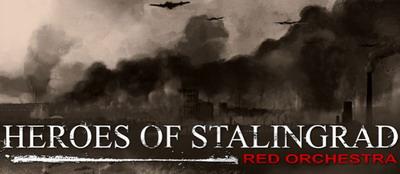 射击游戏《红色管弦乐队2》新截图欣赏