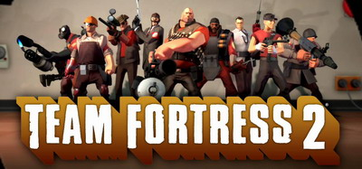 <b>Valve发布《军团要塞2》beta</b>