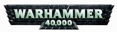 《战锤40K:战争黎明2:报应》虫族新英雄登场