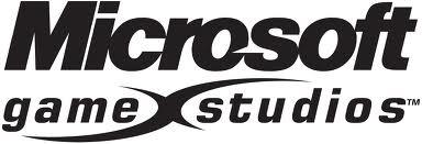 销量强劲 微软承诺明年将会有更多的新产品面世