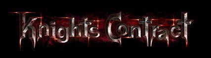 血腥动作新作《骑士契约》最新战斗视频和截图