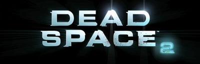 死亡的恐惧 《死亡空间2》试玩版游戏视频欣赏