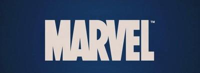 超级英雄也会害怕!Marvel公布新漫画《Fear Itself》