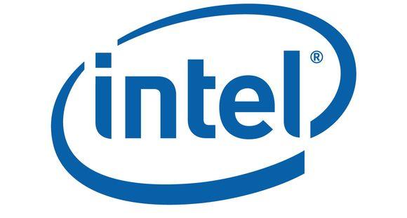 一年一次 Intel發布芯片組驅動9.2正式版