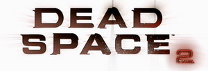 <b>PSM3杂志给《死亡空间2》打出92%的高分</b>